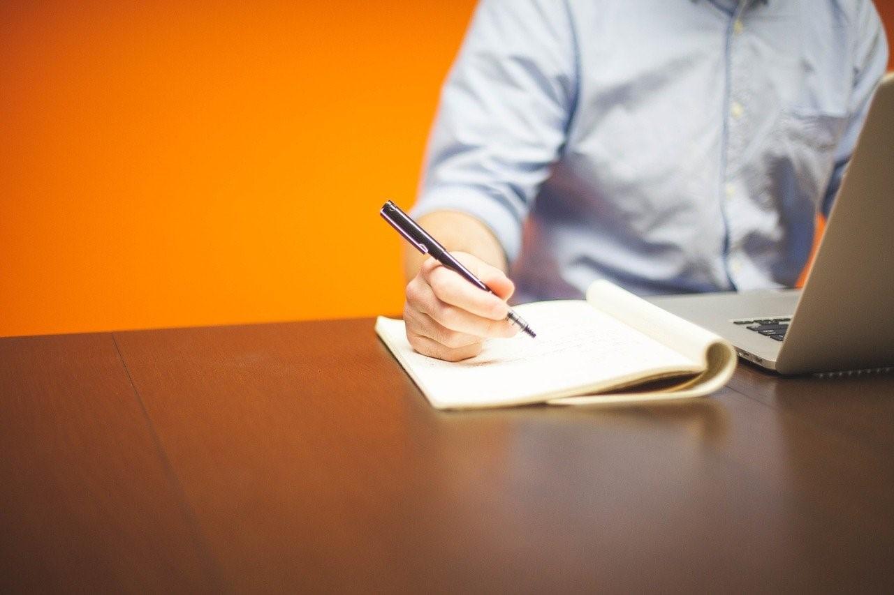 Les 10 conseils de Noa Khamallah pour devenir un entrepreneur à succès